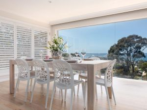 Bay View 6 By Jervis Bay Rentals - Accommodation NSW
