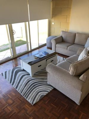 Bayview no 1 - Next to the Beach - Accommodation NSW
