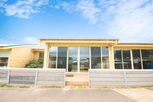 Bayview no 2 - Next to the Beach - Accommodation NSW