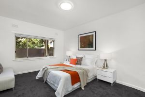 Beachfront Apartment - Accommodation NSW