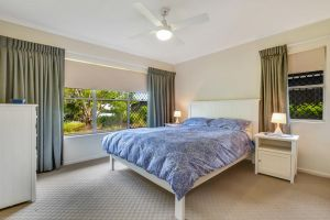 Belhaven - Beauty in Buderim - Accommodation NSW
