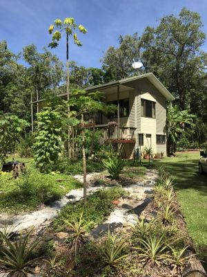 Bellarose Guest House - Accommodation NSW