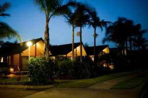 BIG4 Tathra Beach Holiday Park - Accommodation NSW